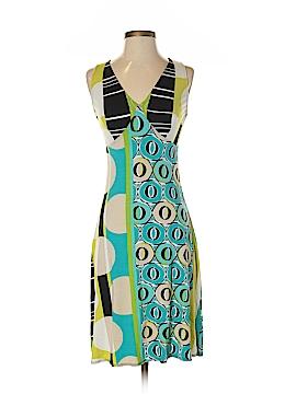 Kay Celine Casual Dress Size S