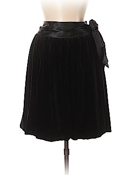 Niki by Niki Livas Casual Skirt Size 6