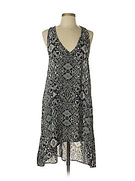 14th & Union Casual Dress Size L