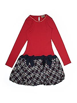 Sophie Catalou Dress Size 9 - 10