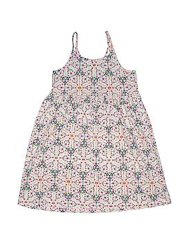 Target Dress Size 14