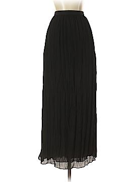 Cynthia Steffe Casual Skirt Size XS