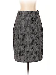 Ann Taylor Women Casual Skirt Size 0