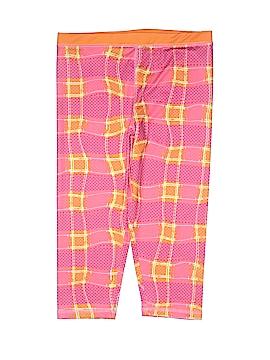 New Balance Active Pants Size 10