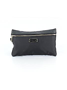 Olivia + Joy Makeup Bag One Size