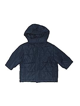 Gymboree Snow Jacket Size 12-18 mo