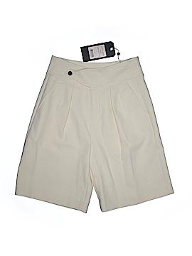 Rag & Bone Dressy Shorts Size 0