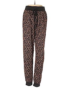 Ali & Kris Casual Pants Size S