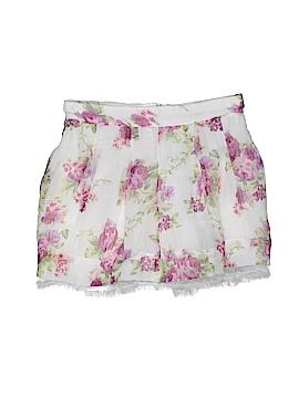 Benetton Class Skirt Size 8-9