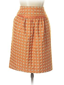 Stella McCartney Casual Skirt Size 46 (IT)