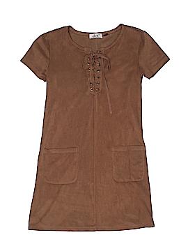 Dex Dress Size 7