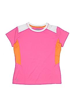 New Balance Active T-Shirt Size 7