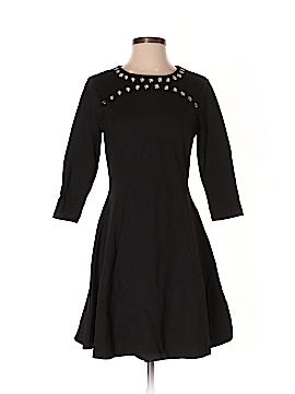 Carmen Carmen Marc Valvo Cocktail Dress Size 2