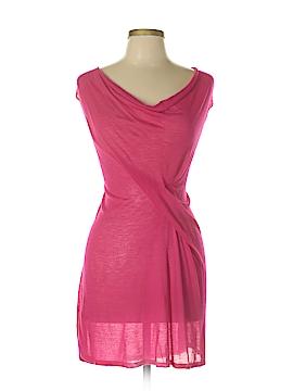 Cullen Casual Dress Size L