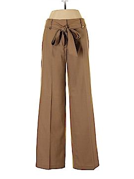 Ted Baker London Wool Pants Size 10 (4)