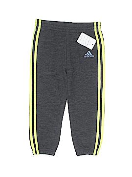 Adidas Active Pants Size 18 mo