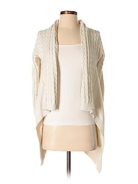 525 America Cardigan Size S