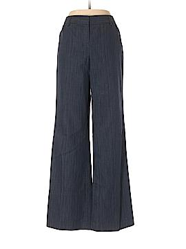 Virtue Dress Pants Size 8