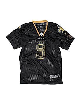 NFL Short Sleeve Jersey Size X-Large (Youth)