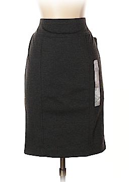 Ellen Tracy Casual Skirt Size S