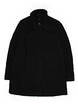 Lands' End Coat Size 12