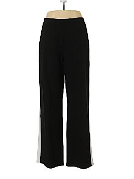 IMAN Casual Pants Size XL