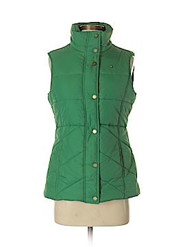 Tommy Hilfiger Vest Size XS (Petite)