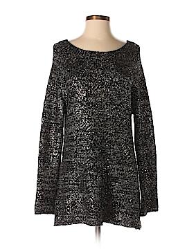 Lauren Hansen Pullover Sweater Size M