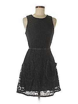 Holy Codi Studio Casual Dress Size M