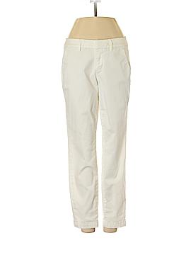 London Jean Khakis Size 2