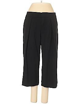 James Perse Dress Pants 25 Waist