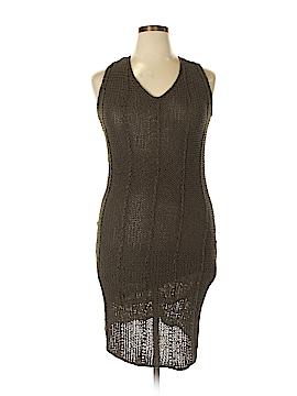 Vivienne Tam Casual Dress Size L