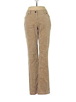 Per Se By Carlisle Wool Pants Size 2