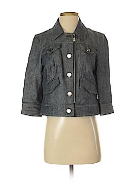 W by Worth Jacket Size 4