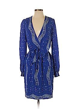 Marchesa Voyage Casual Dress Size 0