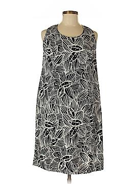 Robbie Bee Casual Dress Size 16 (Petite)