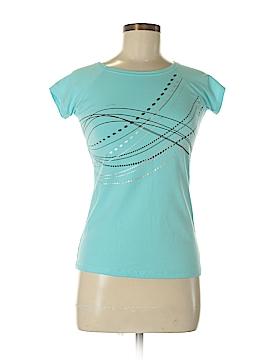Ideology Short Sleeve T-Shirt Size XS