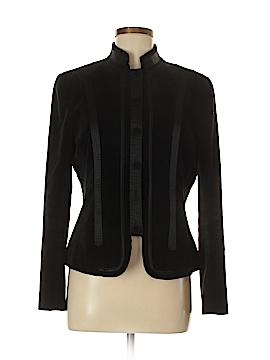 Josephine Chaus Jacket Size 8