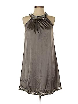 Karlie Casual Dress Size S
