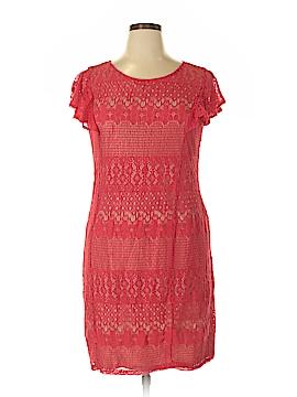 Cato Casual Dress Size 16
