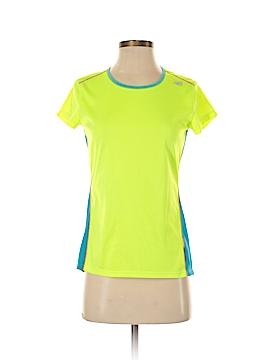 New Balance Active T-Shirt Size S