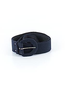 Doncaster Belt Size M