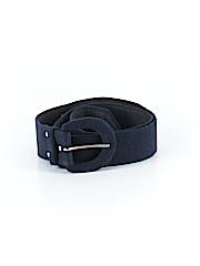 Doncaster Women Belt Size M