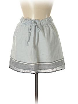 J. Crew Casual Skirt Size XXS