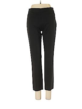 Kate Spade New York Dress Pants Size 00