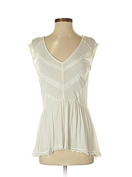 Victoria's Secret Sleeveless Top Size S (Petite)