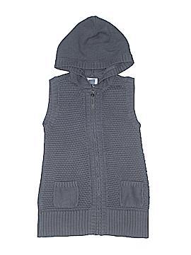 Old Navy Sweater Vest Size M (Kids)