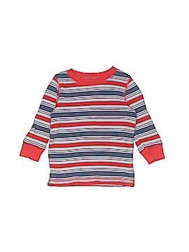 Jumping Beans Sweatshirt Size 12 mo