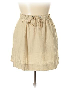 London Jean Casual Skirt Size XL