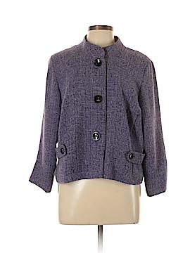 DressBarn Coat Size XL